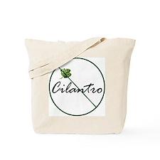 Unique Food allergy Tote Bag