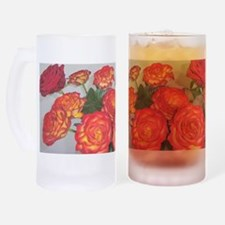 Yang Water Rat Thermos Can Cooler