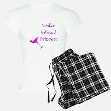 VIP #2 Pajamas