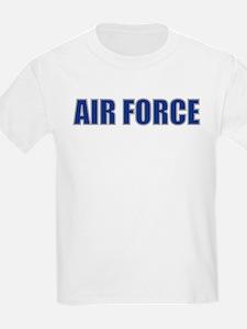 AIR FORCE Kids T-Shirt