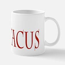 'I'm Spartacus' Mug