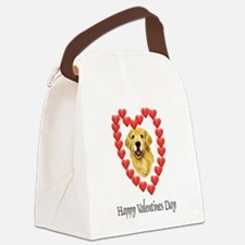 Valentines01.png Canvas Lunch Bag