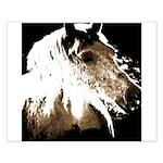 Pony Love.jpg Small Poster