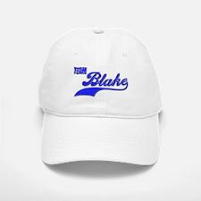 Team Blake Baseball Baseball Cap