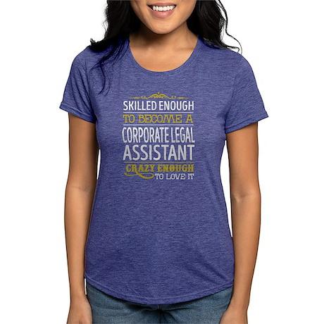 EAU D'TOILETTE Jr. Jersey T-Shirt