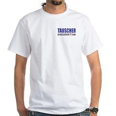 Tauscher 2006 Shirt