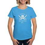Rum Runners Women's T-Shirt