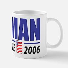 Waxman 2006 Mug