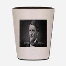 Ralph Waldo Emerson Wisdom/Success Quote Gifts Sho