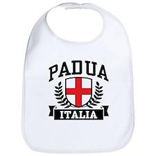 Padua Italia Bib