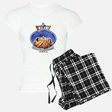 I Knew You Pajamas