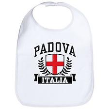 Padova Italia Bib