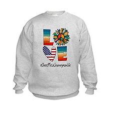 Cursum Incipit Survivor T-Shirt