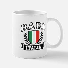 Bari Italia Mug