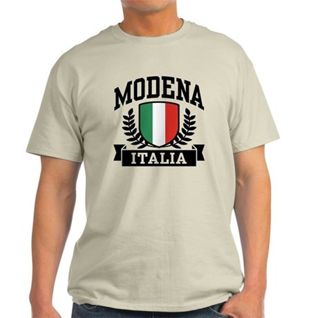 Modena Italia Light T-Shirt