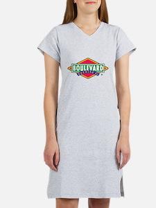 Cute Brew Women's Nightshirt