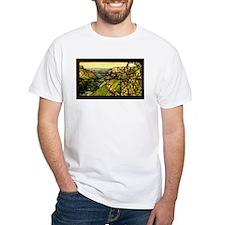 Tiffany Studios Shirt