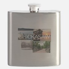 chickasaw.png Flask