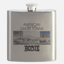 ABH Bodie Flask