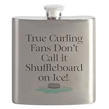 curlingtcf.png Flask