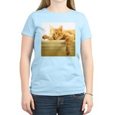 361701_1535.jpg T-Shirt