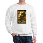 Ron Paul Needs You Sweatshirt