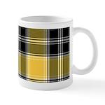 Tartan - Thain Mug