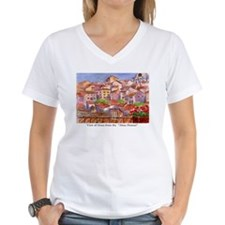 Remember Italy Shirt