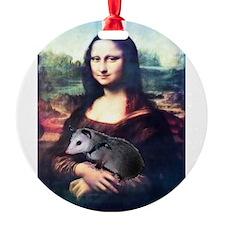 monalisa2acd.png Ornament
