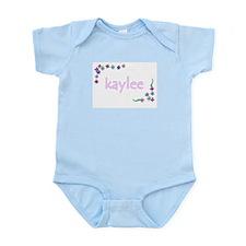 Pretty Posies Kaylee Infant Creeper