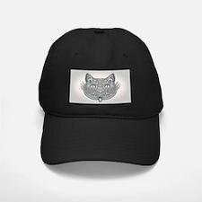IntriCat Baseball Hat
