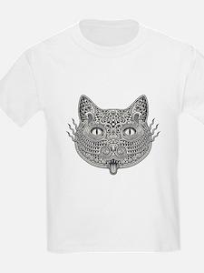 IntriCat T-Shirt