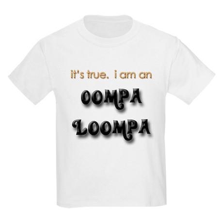 oompa2 T-Shirt