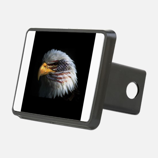 eagle3d.png Hitch Cover