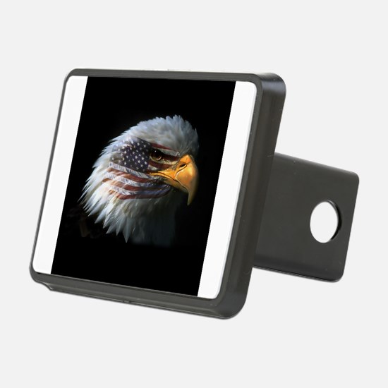 EagleRight Hitch Cover