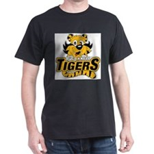 O'Connell Elementary Tiger T-Shirt