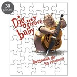 Phineas McBoof Puzzle