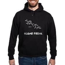 Sugar Freak Hoodie