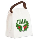 Italian Lunch Sacks