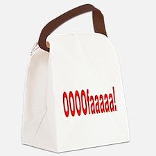 OOOOOfaaaaa.png Canvas Lunch Bag