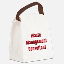 sopranos,waste management consultant_white.png Can