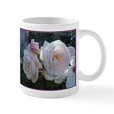 Perfect Roses Mug