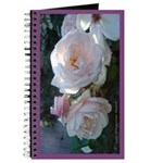 Perfect Roses Journal
