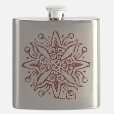 Outdoor Energy Flask