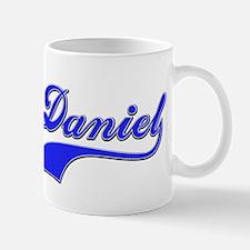Team Daniel Mug