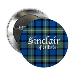 Tartan - Sinclair of Ulbster 2.25
