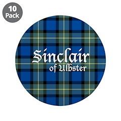 Tartan - Sinclair of Ulbster 3.5