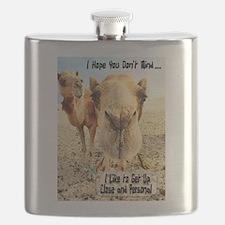 i hope you dont mind.png Flask
