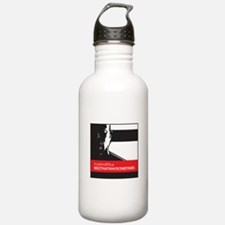 Marshall BeezWay Water Bottle