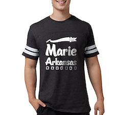 DONUT LOVER Performance Dry T-Shirt